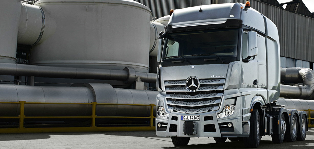 Actros-Highlight_Topthema_1230x582_neu