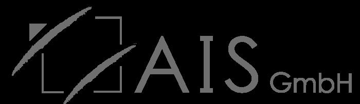 AIS GmbH